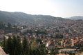 Pictures of Krusevo